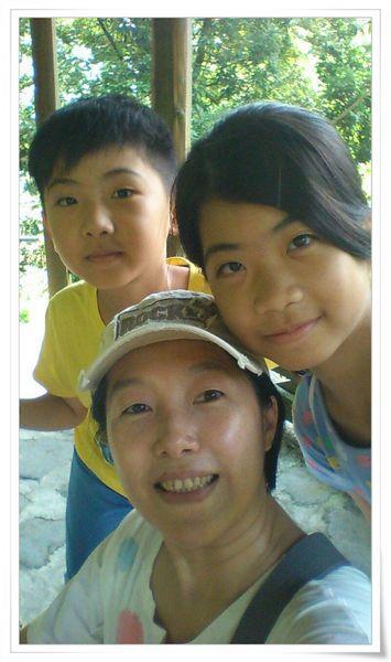 福山植物園&雙連埤生態教室[宜蘭員山]40