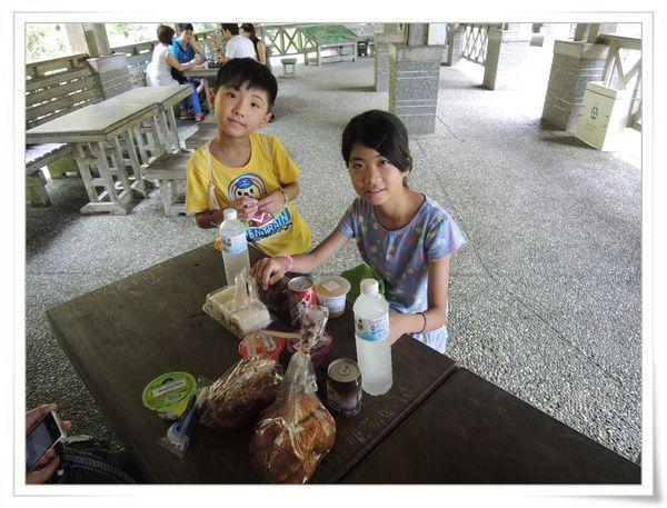 福山植物園&雙連埤生態教室[宜蘭員山]55