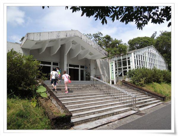 福山植物園&雙連埤生態教室[宜蘭員山]61