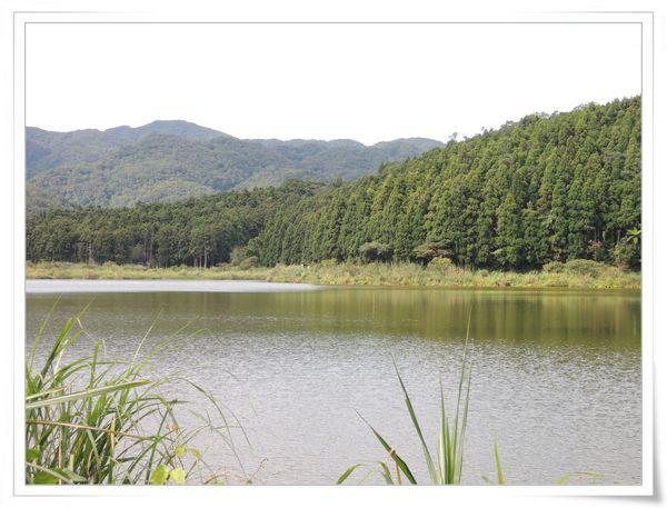 福山植物園&雙連埤生態教室[宜蘭員山]68