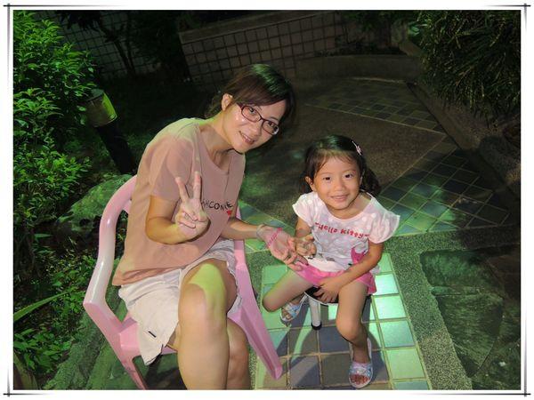 2014中秋節烤肉趣[台南新化]4