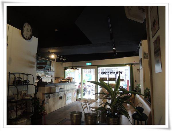 米蘭廚房‧早午餐‧咖啡‧樂活[新北中和]14