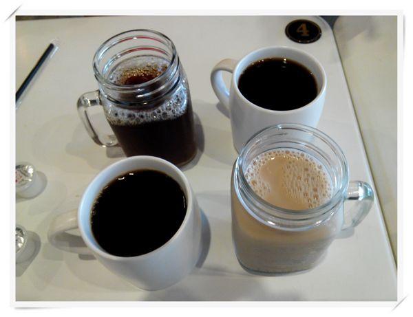 米蘭廚房‧早午餐‧咖啡‧樂活II[新北中和]3