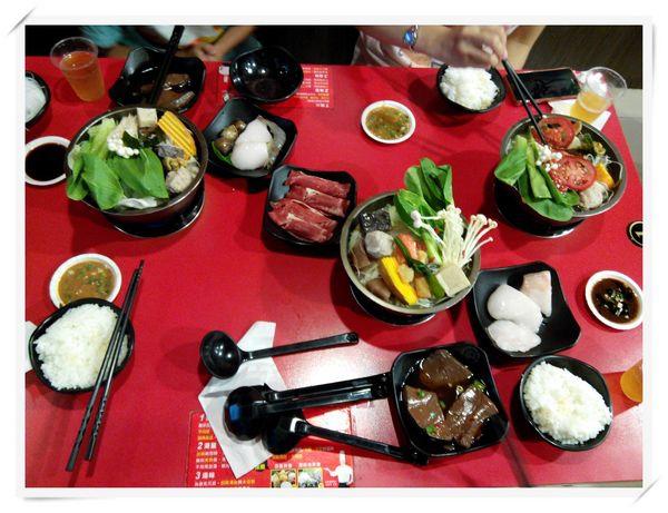 老先覺麻辣窯燒鍋_興南店II[新北中和]6
