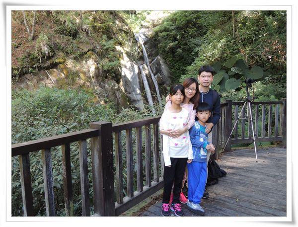 奧萬大國家森林遊樂區_Day 2[南投仁愛]56