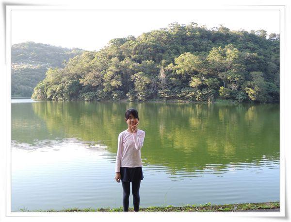 龍潭湖風景區[宜蘭礁溪]