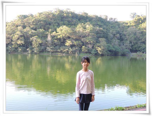 龍潭湖風景區[宜蘭礁溪]4