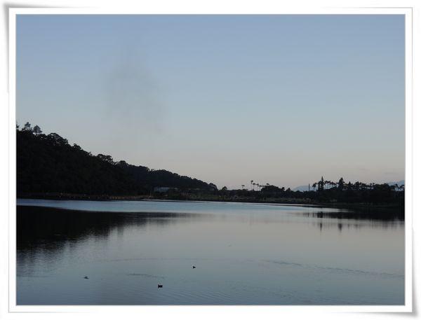 龍潭湖風景區[宜蘭礁溪]7