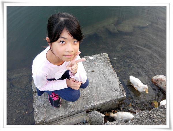 龍潭湖風景區[宜蘭礁溪]13