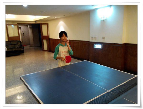 美獅龍MSL-3016乒乓球拍和Luwint LW-301乒乓球網架[淘寶台灣]7