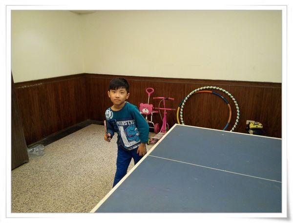 美獅龍MSL-3016乒乓球拍和Luwint LW-301乒乓球網架[淘寶台灣]8