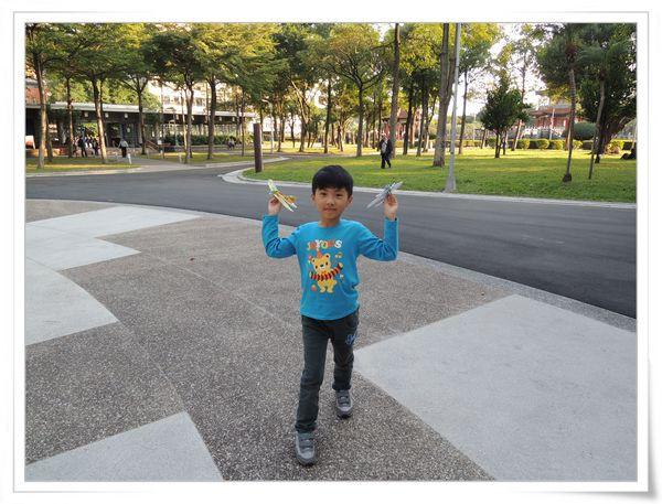 二二八和平紀念公園[台北市中正區]6