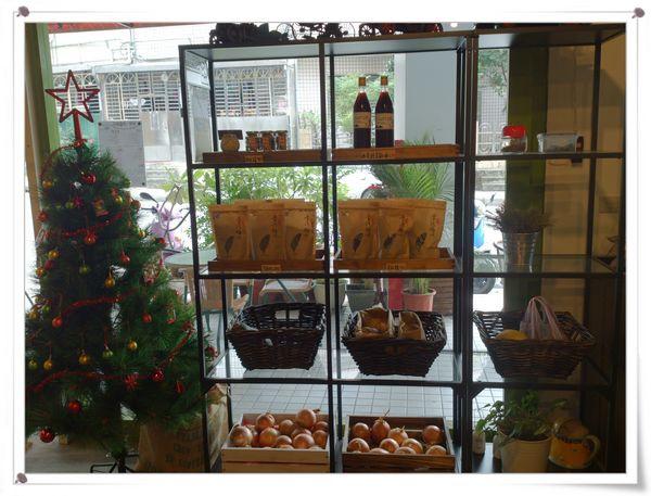 米蘭廚房‧早午餐‧咖啡‧樂活III[新北中和]4