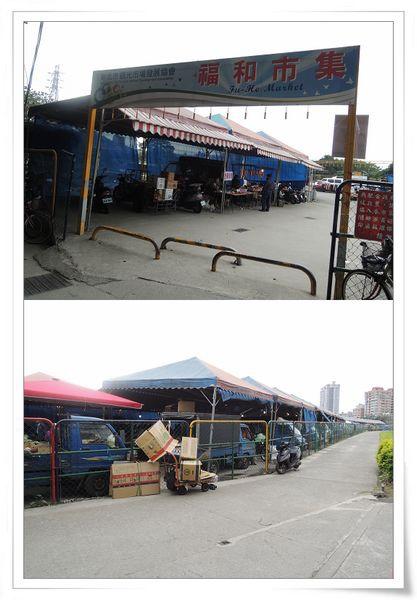 自行車之旅_綠光河岸公園_華中河濱公園_古亭河濱公園7