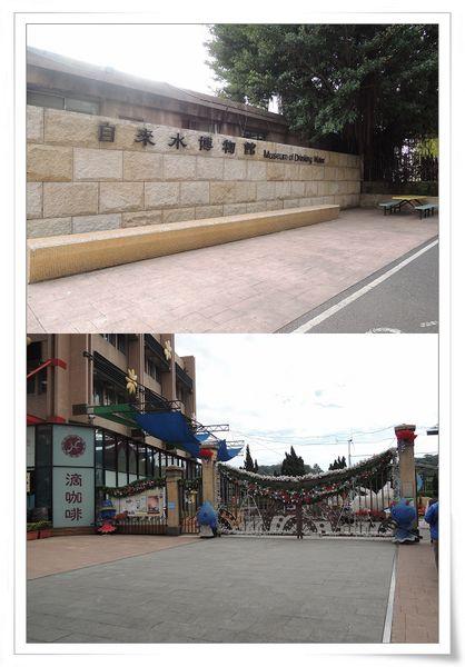 自行車之旅_綠光河岸公園_華中河濱公園_古亭河濱公園22