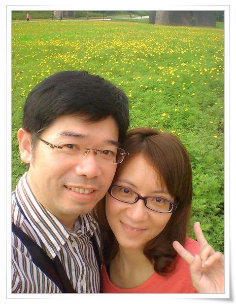 自行車之旅_綠光河岸公園_華中河濱公園_古亭河濱公園43