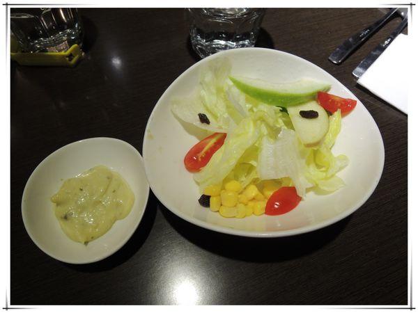 Mita Pasta米塔義式廚房_台北長安店[妤蓁12歲生日]3