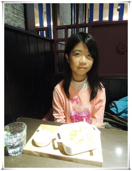 Mita Pasta米塔義式廚房_台北長安店[妤蓁12歲生日]5