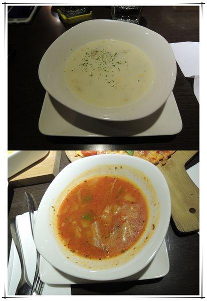 Mita Pasta米塔義式廚房_台北長安店[妤蓁12歲生日]6
