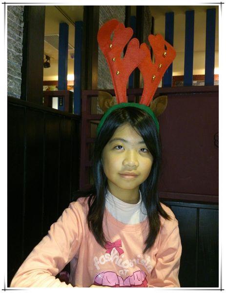Mita Pasta米塔義式廚房_台北長安店[妤蓁12歲生日]14