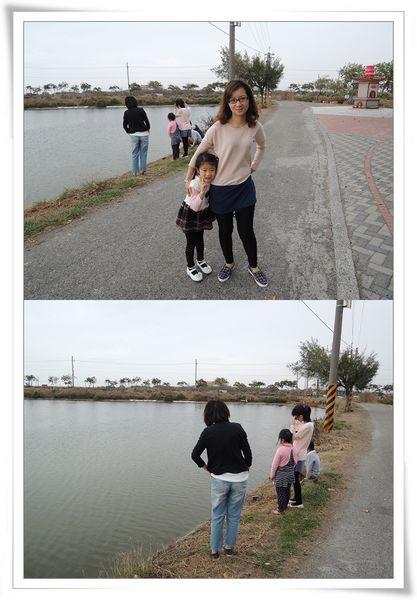 七股溪南村釣魚趣[台南七股]5
