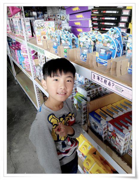 崑山玩具精品批發[台南永康]2