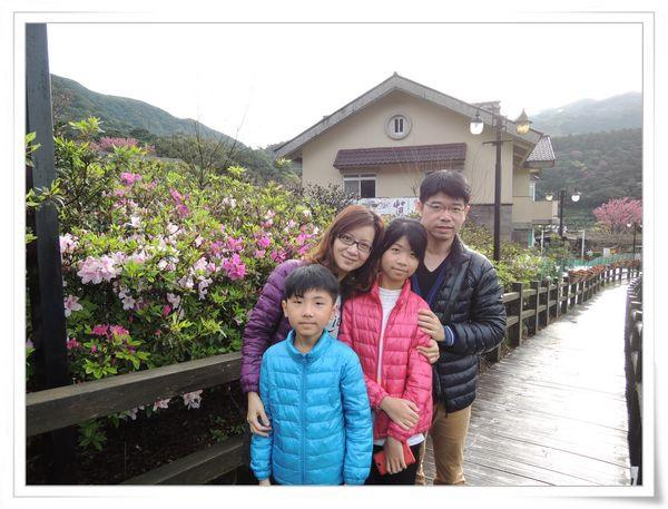 2015竹子湖海芋季[陽明山國家公園]2
