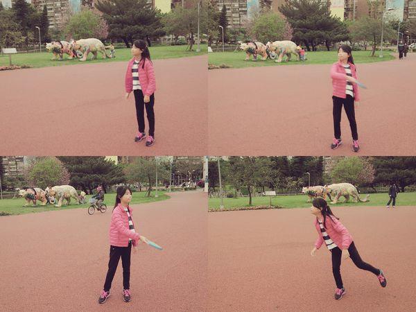 青年公園IV[台北萬華]2