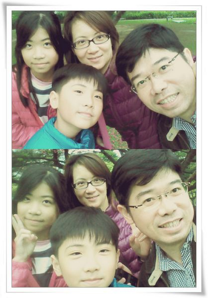 青年公園IV[台北萬華]5