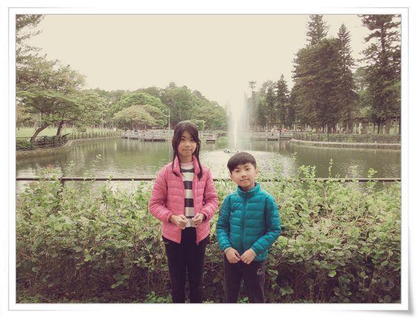 青年公園IV[台北萬華]6
