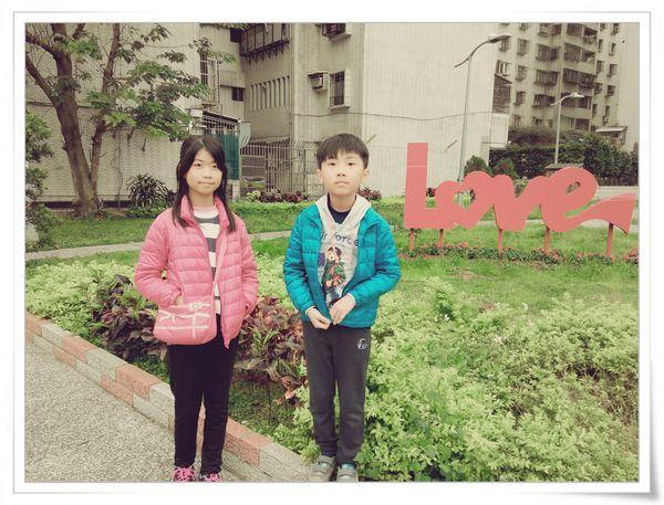 青年公園IV[台北萬華]7