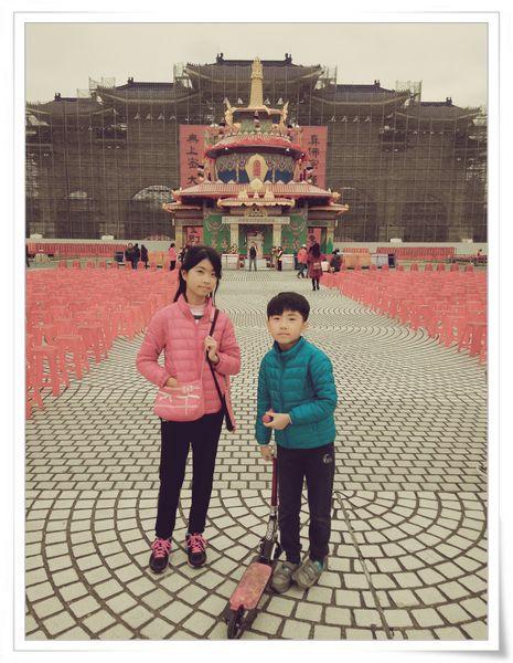青年公園IV[台北萬華]8