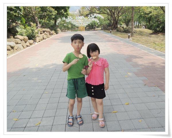 水火同源@關子嶺風景區[台南白河]6
