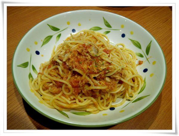 薩莉亞餐廳Saizeriya頂溪店4
