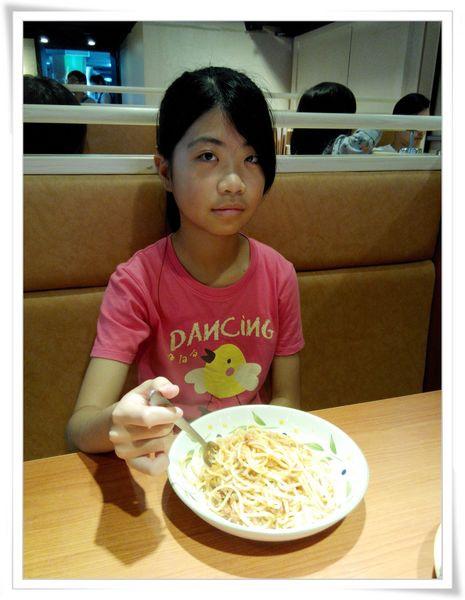 薩莉亞餐廳Saizeriya頂溪店5