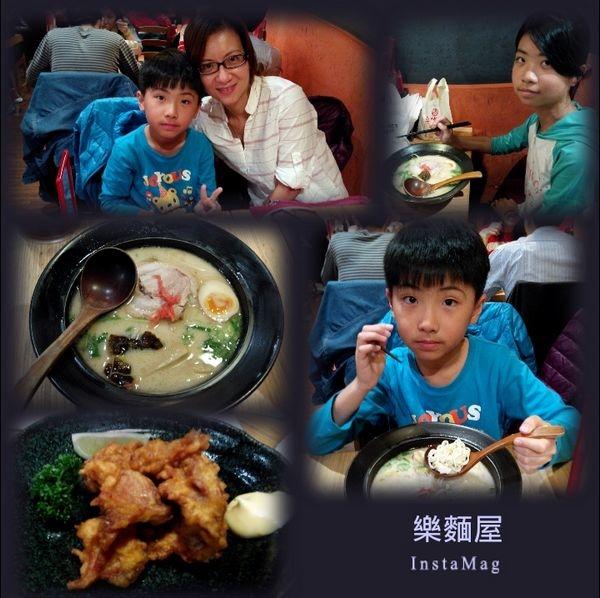 媽咪國曆生日快樂5