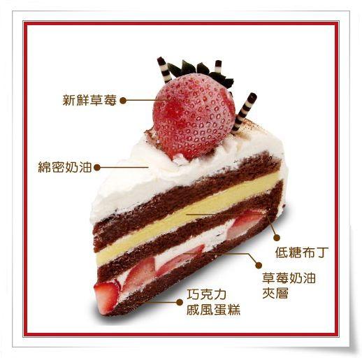 媽咪國曆生日快樂12