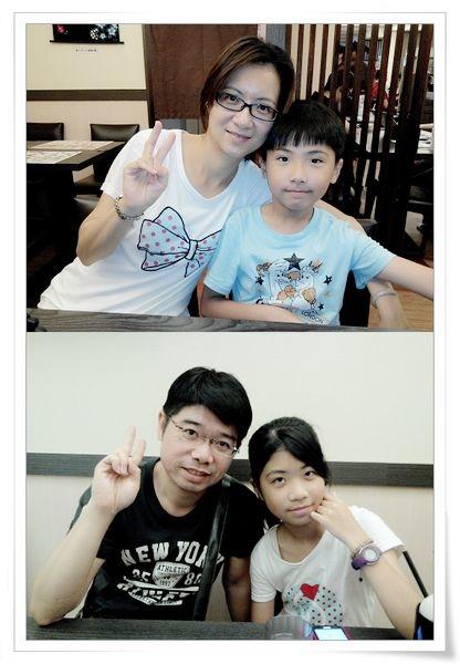 Mr.拉麵[公館]3