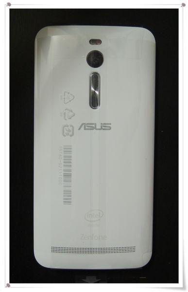 華碩 ASUS ZenFone 2 ZE550ML智慧型手機2