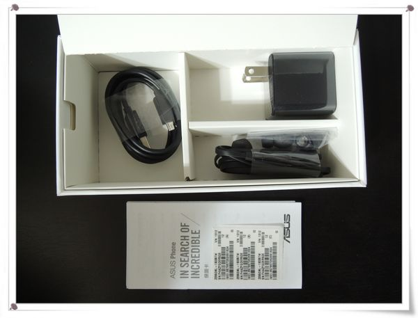 華碩 ASUS ZenFone 2 ZE550ML智慧型手機3