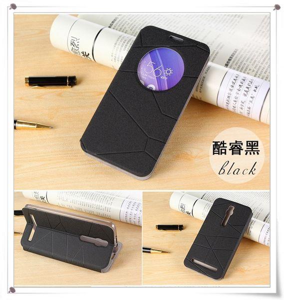 華碩 ASUS ZenFone 2 ZE550ML智慧型手機6