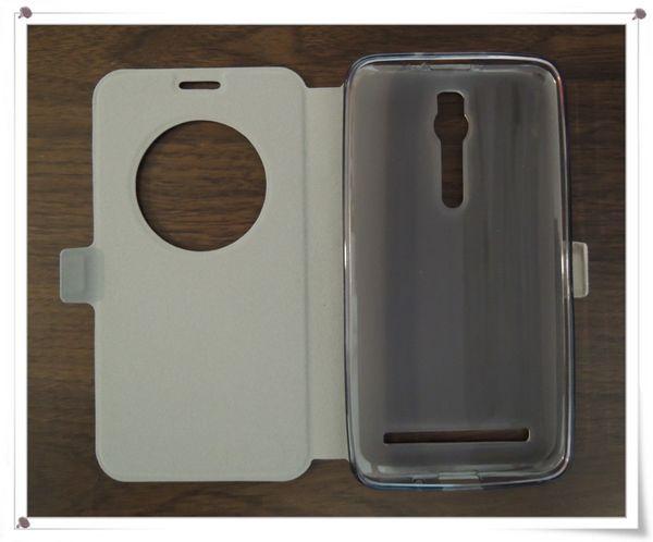 華碩 ASUS ZenFone 2 ZE550ML智慧型手機7