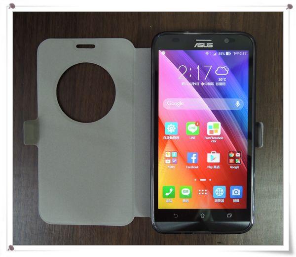 華碩 ASUS ZenFone 2 ZE550ML智慧型手機8