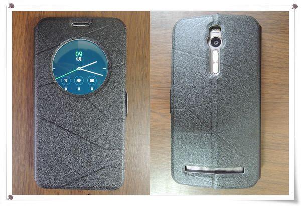 華碩 ASUS ZenFone 2 ZE550ML智慧型手機9