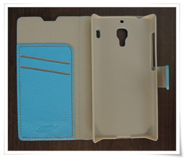 華碩 ASUS ZenFone 2 ZE550ML智慧型手機13