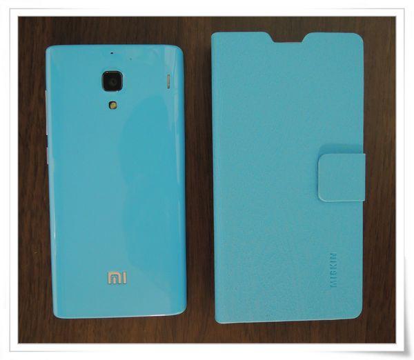 華碩 ASUS ZenFone 2 ZE550ML智慧型手機14