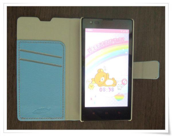 華碩 ASUS ZenFone 2 ZE550ML智慧型手機15