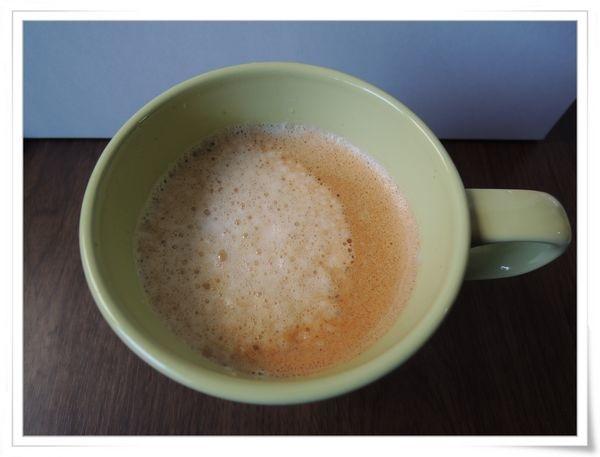 雀巢 NESCAFE Dolce Gusto Genio Premium MD9747-WR 膠囊咖啡機13