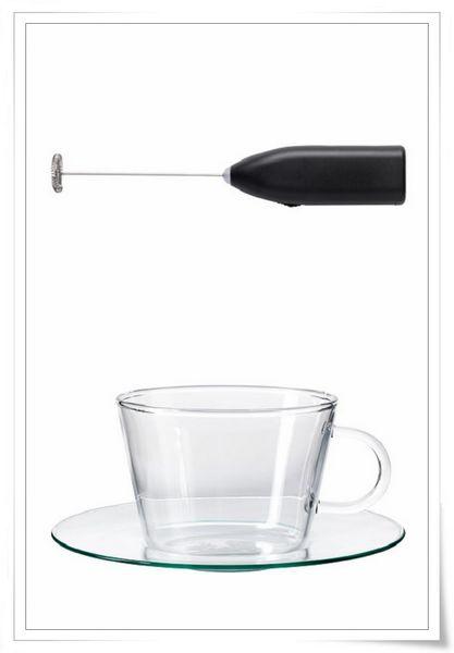 雀巢 NESCAFE Dolce Gusto Genio Premium MD9747-WR 膠囊咖啡機31