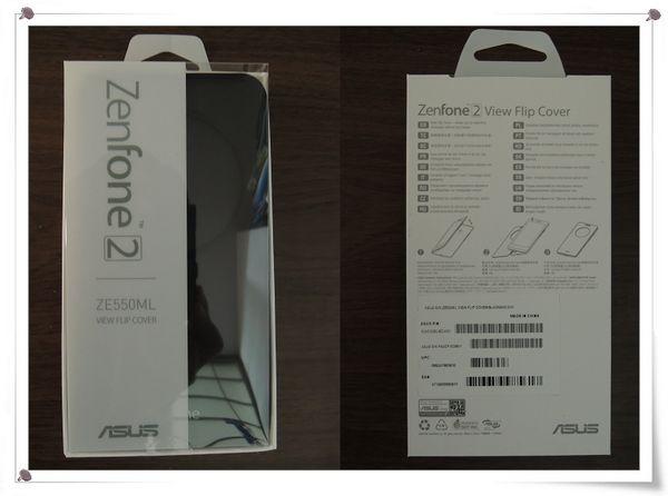 華碩 ASUS ZenFone 2 ZE550ML智慧型手機17